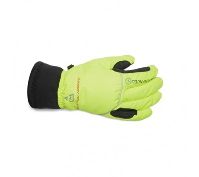 Mountain Horse Performance Gloves