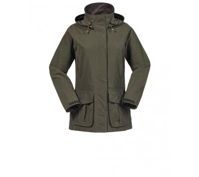 Musto Womens Burnham Jacket