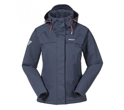 Musto Canter BR1 Jacket