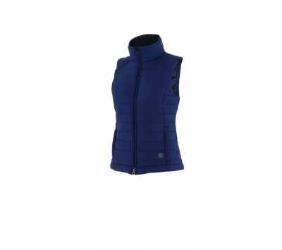 Noble Outfitters Womens Radius Vest