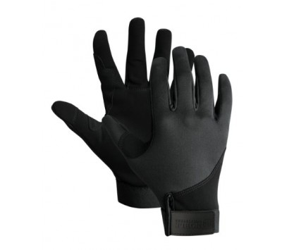 Noble Outfitters Perfect Fit 3 Season Gloves