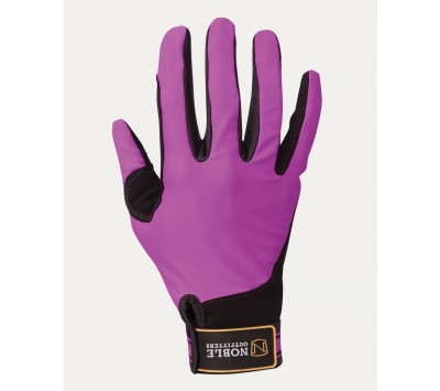 Noble Outfitters Perfect Fit Cool Mesh Gloves