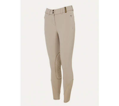Noble Outfitters Winter Softshell Breeches