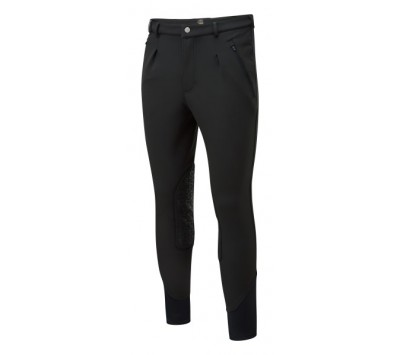 Noble Outfitters Mens Softshell Breeches