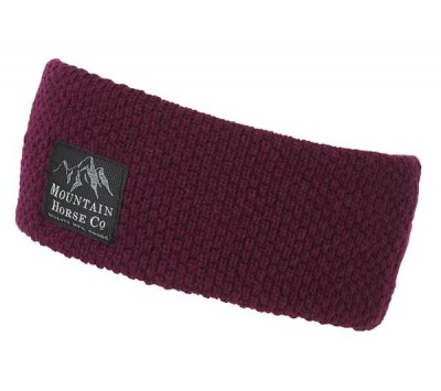Mountain Horse Norah Headband