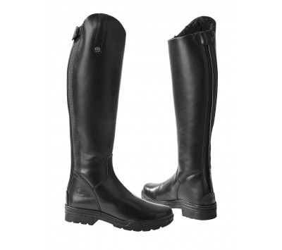 Busse Oslo Winter Riding Boots