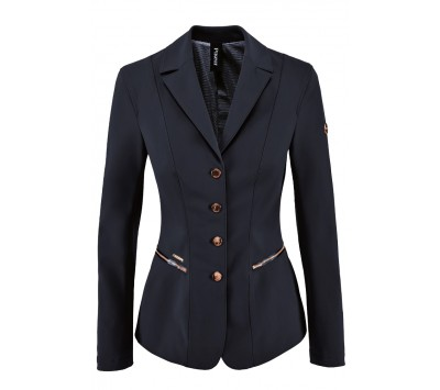 Pikeur Paulin Ladies Competition Jacket