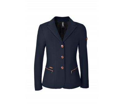 Pikeur Manila Childs Show Jacket