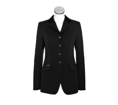 Pikeur Ladies Epsom Show Jacket