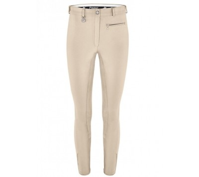 Pikeur Lugana Softshell Full Seat Breeches