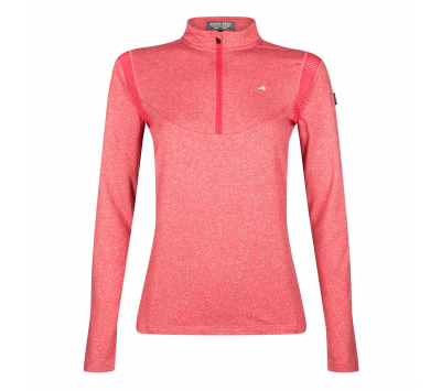 Euro-Star Polina Ladies Technical Shirt