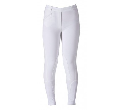 Firefoot Ladies Rawdon Comfort Breeches