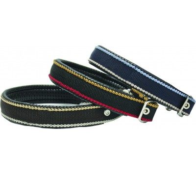 Horseware Rambo Dog Collar