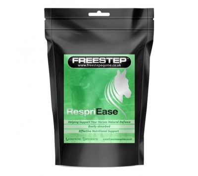 Freestep Respriease