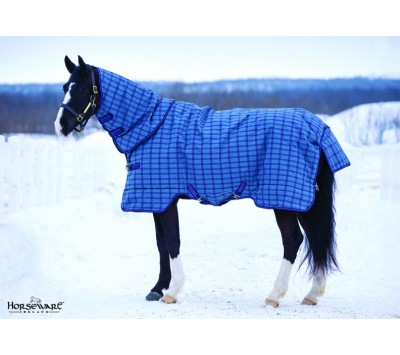 Horseware Rhino Pony Plus 200g Turnout Rug