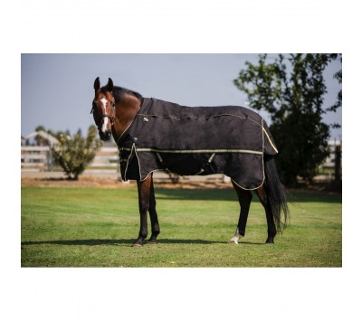 Noble Equestrian 4 in 1 Turnout Rug System