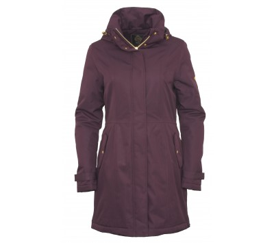 Toggi Rutherford Ladies Country Coat