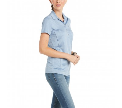 Ariat Womens Talent Polo
