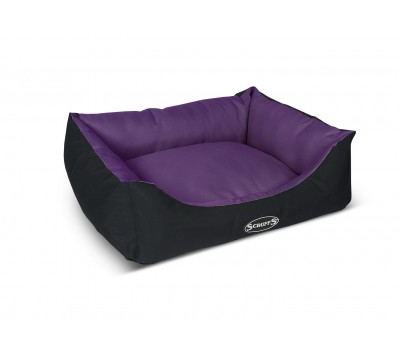 Scruffs Expedition Dog Bed
