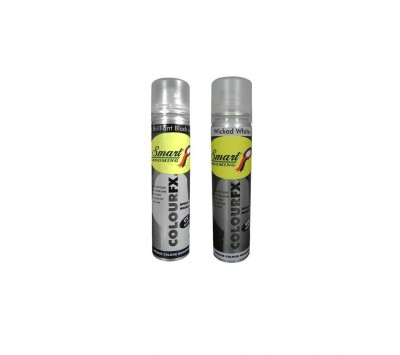 Smart Grooming Touch Up Colour Spray