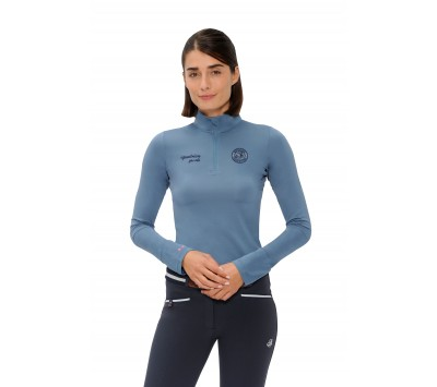 Spooks Sophie Sports Top