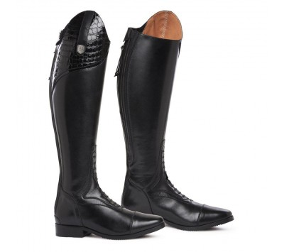 Mountain Horse Sovereign Lux Tall Boot