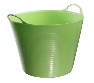 Tubtrug Small