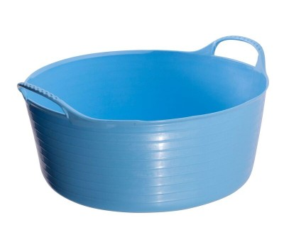 Tubtrug Small Shallow