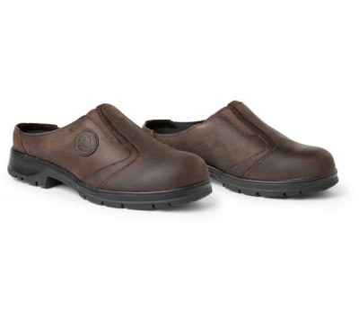 Mountain Horse Ladies Spring River Clog