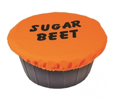 Spartan Sugar Beet Bucket Cover