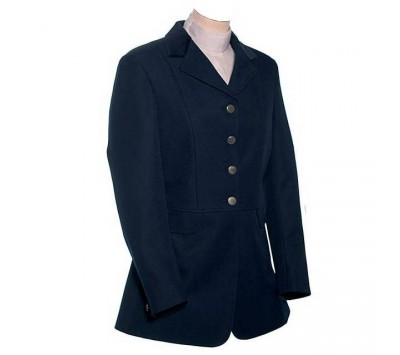 Tagg Lucerne Ladies Show Jacket