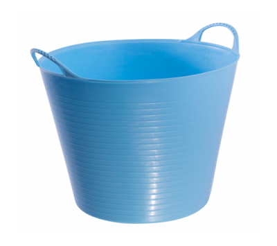 Tubtrug Medium