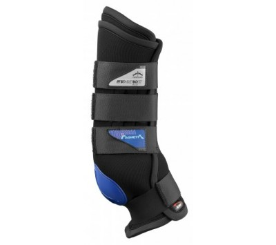 Veredus Magnetik Stable Boot Rear