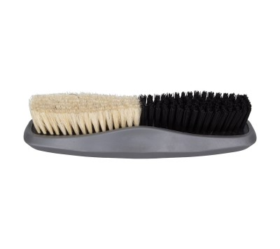 Wahl Combo Show Body Brush