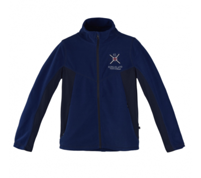 Kingsland Waycross Junior Fleece Jacket