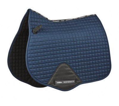 Weatherbeeta Prime GP Saddle Pad