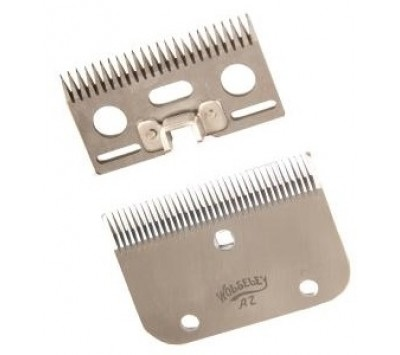 Wolseley A2 Clipper Blades