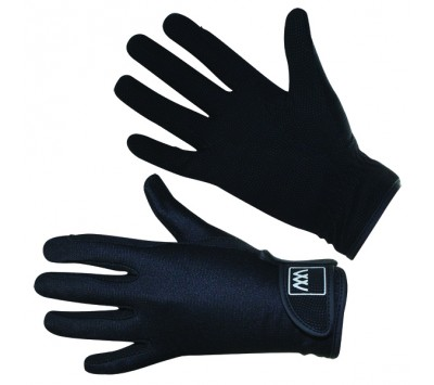 Woof Wear Connect Riding Glove