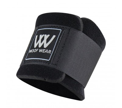 Woof Wear Pastern Wraps