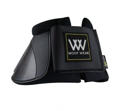 Woof Wear Smart Overreach Boot