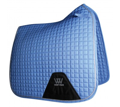 Woof Wear Dressage Colour Fusion Saddlecloth