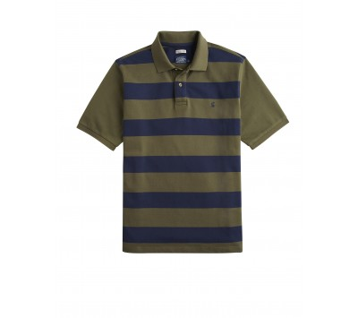 Joules Mens Filbert Classic Fit Polo