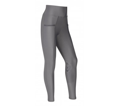 LeMieux Young Rider Pull On Breeches