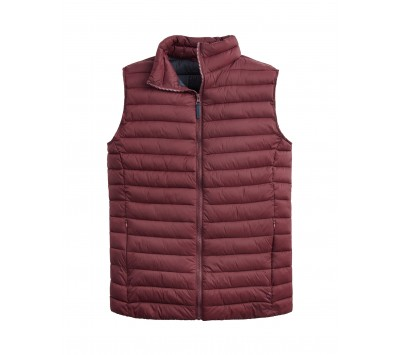 Joules Mens Go To Lightweight Gilet