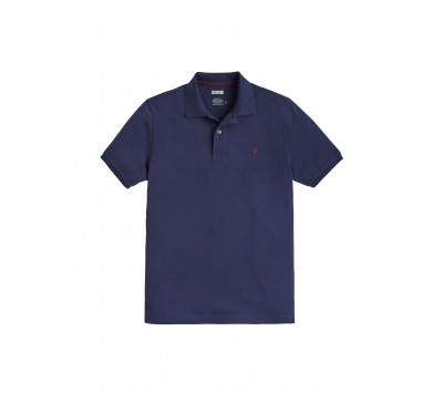 Joules Woody Classic Mens Classic Fit Polo
