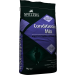 Spillers Conditioning Mix  - Thomas Irving's equestrian and accessories store