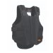 Airowear AirMesh Body Protector  - Thomas Irving's equestrian and accessories store