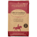 Allen & Page Calm & Condition  - Thomas Irving's equestrian and accessories store