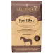 Allen & Page Fast Fibre  - Thomas Irving's equestrian and accessories store