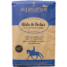 Allen & Page Ride & Relax  - Thomas Irving's equestrian and accessories store